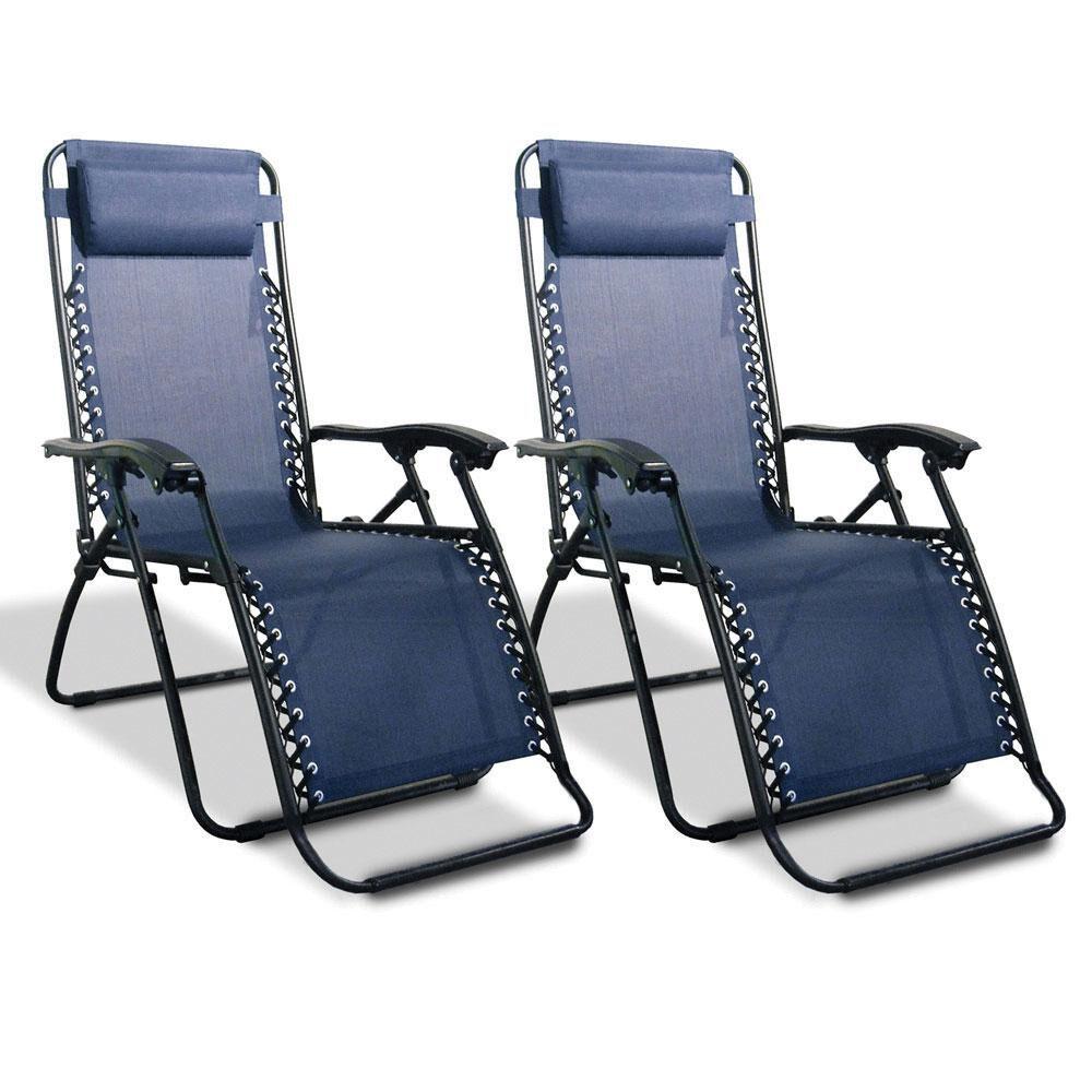 Pleasant Zero Gravity Recliner 2 Pack Alphanode Cool Chair Designs And Ideas Alphanodeonline