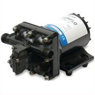 SHURflo Aqua King Automatic Freshwater Pump