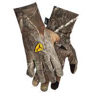 Blocker Outdoors Shield Series S3 Touch Text Glove