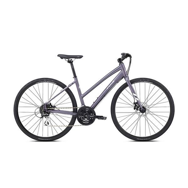 Fuji Absolute 1.9 Fitness Bike