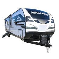 2021 Heartland Mallard M301