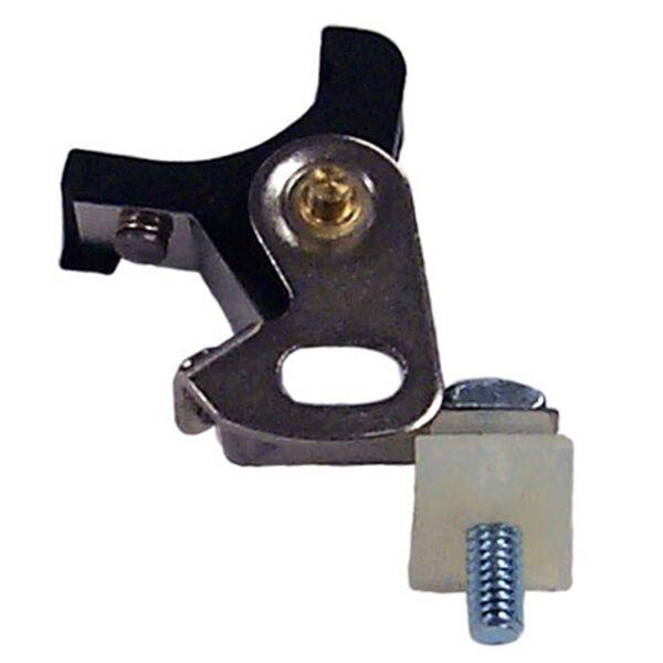 Sierra Contact Set For Mercury Marine Engine, Sierra Part #18-5140