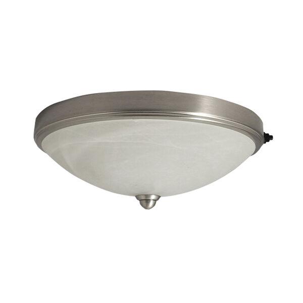 Gustafson LED Ceiling Light