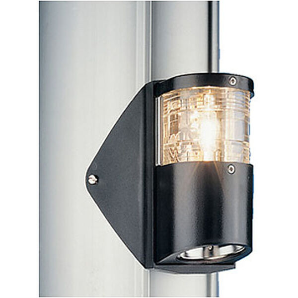 Aqua Signal Series 25 Classic Masthead Deck Navigation Light