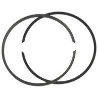 Sierra Piston Rings, Sierra Part #18-3957