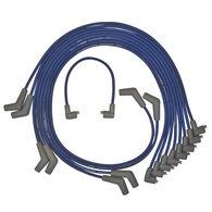 Sierra Wiring/Plug Set For OMC Engine, Sierra Part #18-8843-1