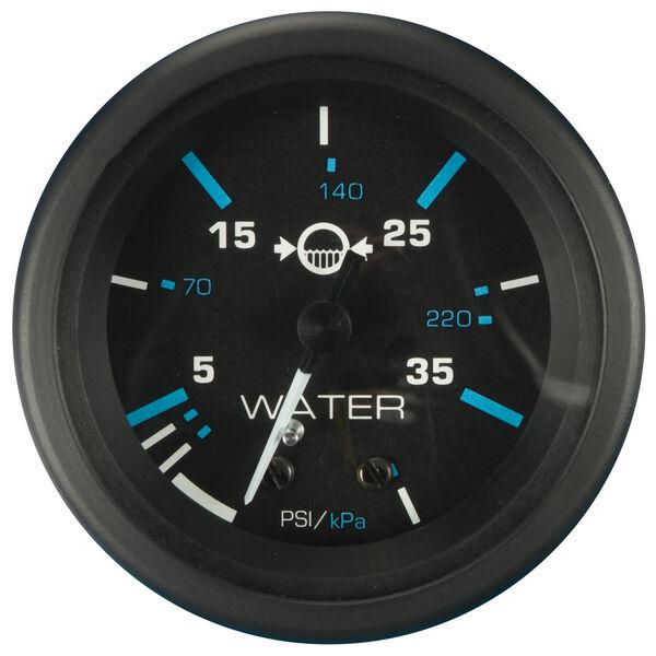 "Sierra Eclipse 2"" Outboard Water Pressure Kit"