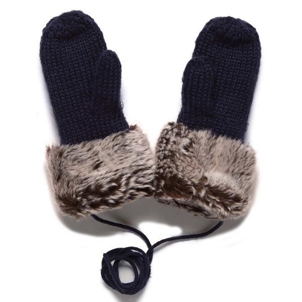 Chaos Women's Timid Handwear
