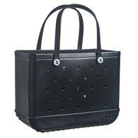 Original Bogg Bag, Black