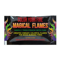 Magical Flames, 4-pack
