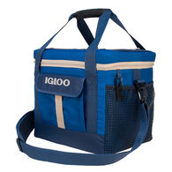 Igloo Ringleader Ultra 24-Can Square Cooler