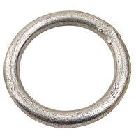 "Sea-Dog Galvanized Ring, 1/2"" x 4"""