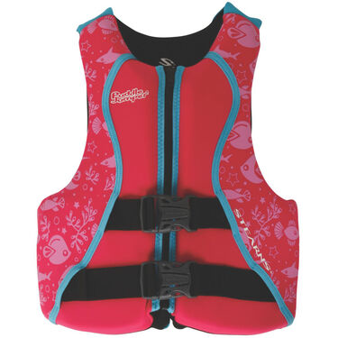 Stearns Hydro Youth Life Jacket