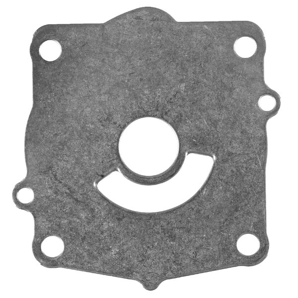 Sierra Water Pump Base Outer Plate For Yamaha Engine, Sierra Part #18-3521