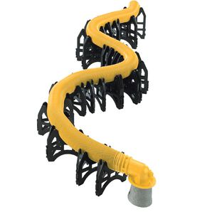 Flexible Sewer Hose Support