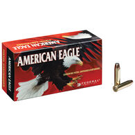 American Eagle Handgun Ammo 100-Round Value Pack, .45 ACP, 230-gr., FMJ