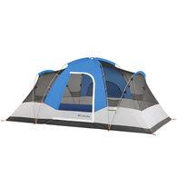 Columbia 8-Person Tent