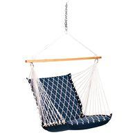 Hanging Soft Comfort Chair, Garden Gate