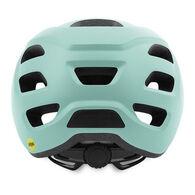Giro Fixture MIPS-Equipped Adult Bike Helmet