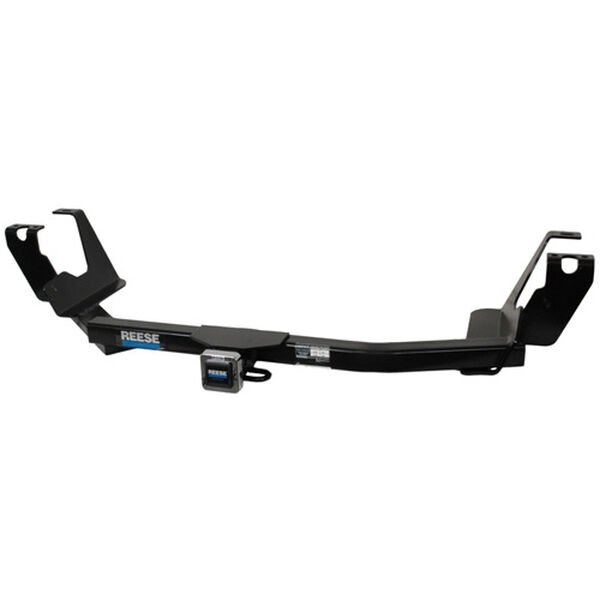 Reese Class III/IV Towpower Hitch For Chrysler Town & Country (Stow 'N Go Seats)