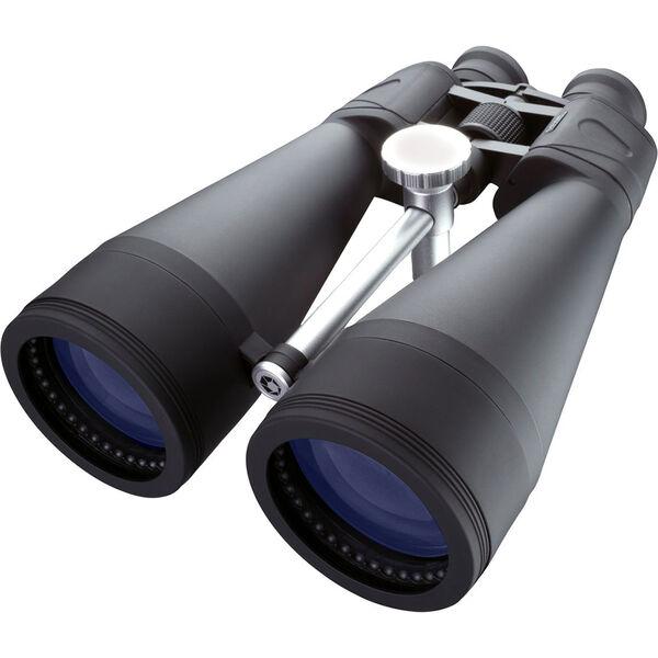Barska 30x 80mm X-Trail Binocular with Tripod Adaptor Brace