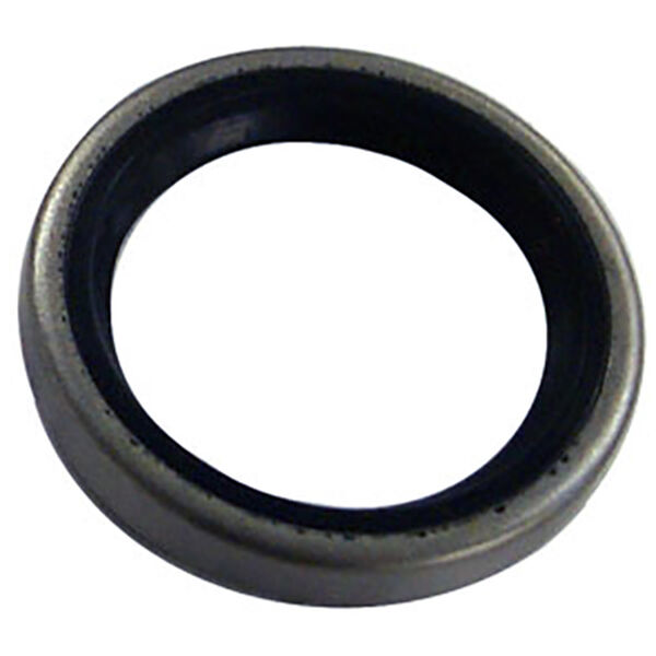 Sierra Oil Seal For OMC Engine, Sierra Part #18-8367