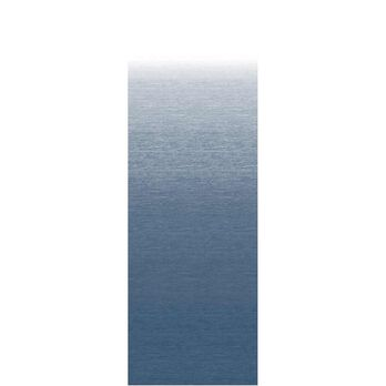 Replacement Fabric for Dometic Elite Window Awnings, Blue ...