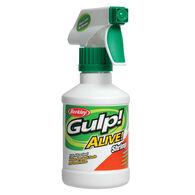 Berkley Gulp! Alive! Attractant Spray