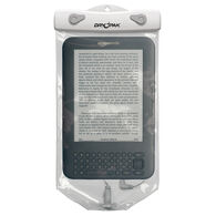 Dry Pak Tablet Case