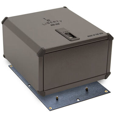 Liberty Safe HDX-250/350 Mounting Bracket