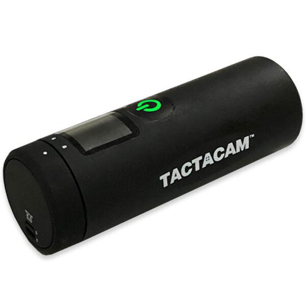 Tactacam Remote For 5.0 and Fish-i Cameras