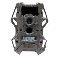 Wildgame Innovations Cloak Pro 12 Lightsout Trail Camera