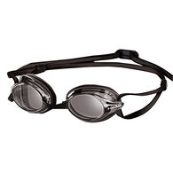 Head Venom Goggles