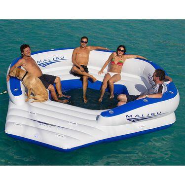 Aquaglide Malibu Lounge