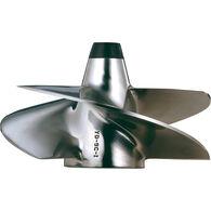PWC Impeller, 14.5 - 18 pitch, Solas model # YB-SC-I