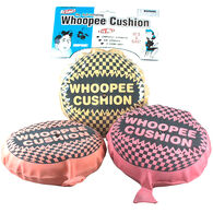 Westminster Self-Inflating Whoopee Cushion