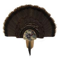 Walnut Hollow Grand Slam Turkey Display Kit with Osceola Image