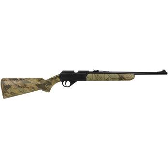 Daisy PowerLine Model 35C Air Rifle