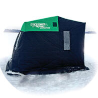 Ice Runner Expedition 3-4 Person Sled House