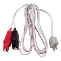 Honda DC Battery Charging Cord