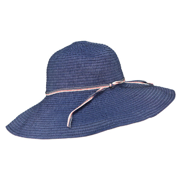 Peter Grimm Janet Hat