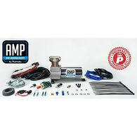 AMP Air HP325 24V Air Compressor