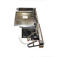 Cooling Unit, 120X & 121X Series
