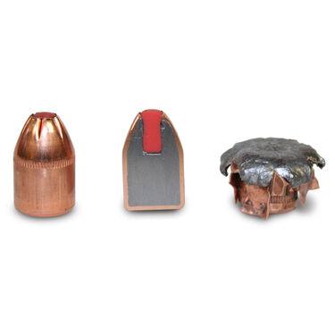 Hornady Critical Defense Handgun Ammo, .40 S&W, 165-gr., FTX, 20 Rounds