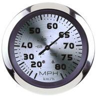 """Sierra Sterling 3"""" Speedometer"""