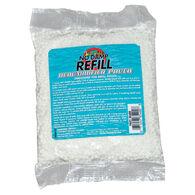 Star Brite No Damp Dehumidifier Refill, 12 oz.