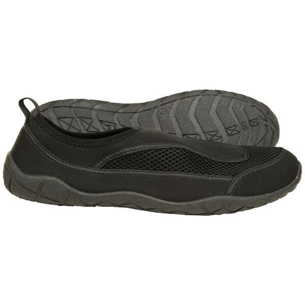 Suntide Men's Water Shoe