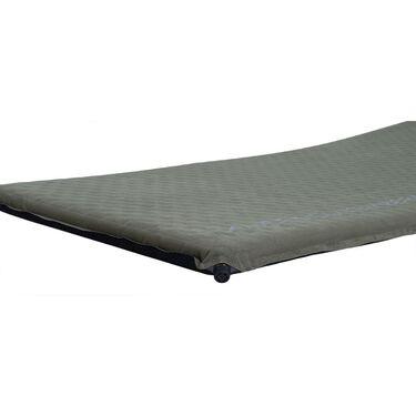 Comfort Air Pad, XL