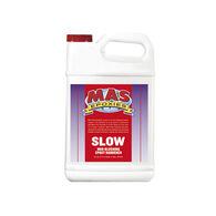 MAS Epoxies Slow Hardener, Half Gallon