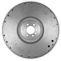 Sierra Flywheel, Sierra Part #18-4519